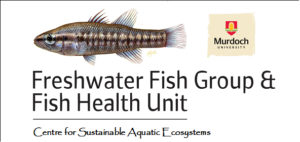Freshwater Fish Group Murdoch University