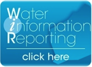 Link to Water Information Reporting