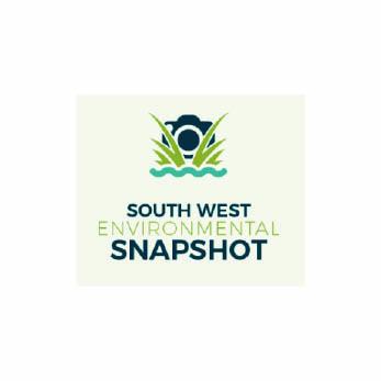 SWCC snapshots